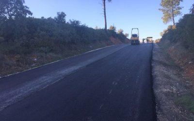 Câmara de Santarém investe 2,2 milhões de euros na conservação de estradas