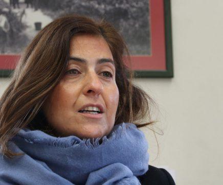 Rotary Club de Almeirim promove palestra sobre Gestão Ambiental em Adegas