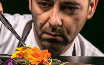 O melhor da gastronomia de Setúbal este sábado na Casa do Campino