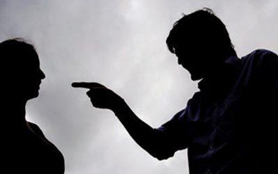 Vítimas de violência doméstica vão poder pedir ocultação de morada nas notificações