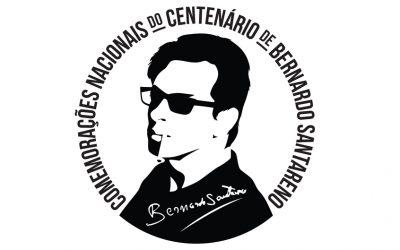 Bernardo Santareno recordado na Escola Sá da Bandeira