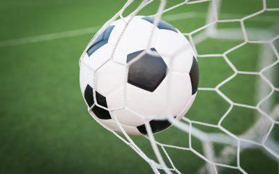 AF Santarém suspende provas distritais de formação de Futebol e Futsal e limita jogos seniores