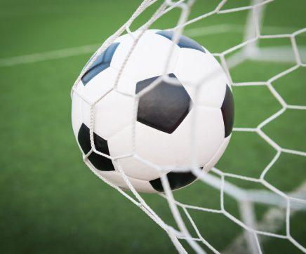 Abrantes e Benfica isola-se no comando do Campeonato Distrital da 1ª Divisão