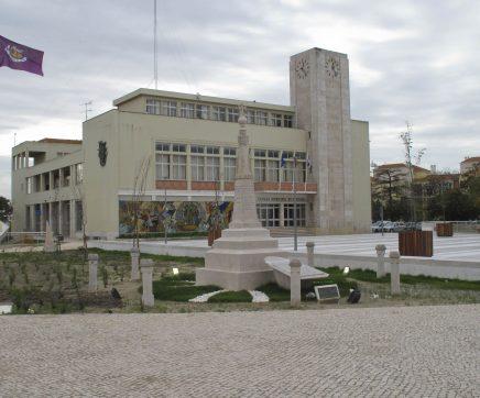 Câmara do Cartaxo organiza Bolsa de Voluntariado