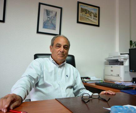 Unidade de Saúde Pública do ACES Lezíria muda de instalações