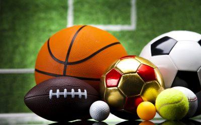 Câmara de Santarém mantém apoios às associações desportivas do concelho