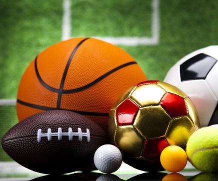 Covid-19 deixa campeonatos e eventos desportivos parados na região. Saiba o que dizem os protagonistas
