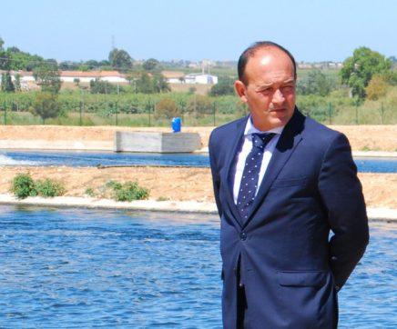 Coruche aprova moção que apela à construção do novo aeroporto no Campo de Tiro de Alcochete