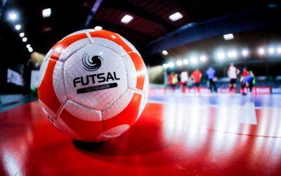 Andebol, basquetebol, futsal, patinagem e voleibol voltam em 22 de Agosto