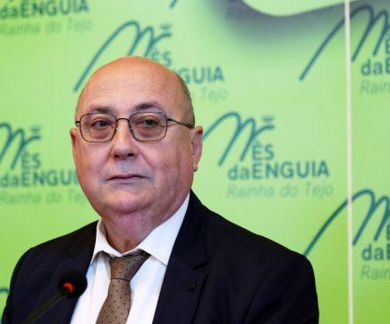 Salvaterra de Magos aprova orçamento de 14,4 milhões de euros para 2021