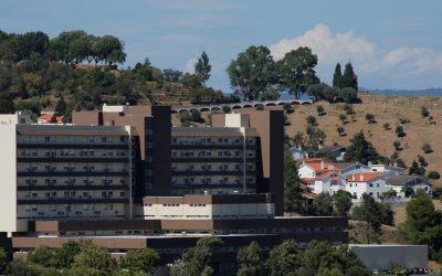 CDS questiona ministra da Saúde sobre o atendimento dos utentes que aguardam cirurgia no Hospital de Abrantes