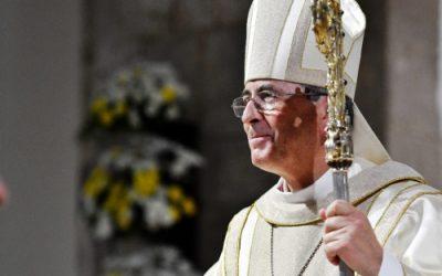 Diocese de Santarém toma medidas preventivas devido ao Covid-19