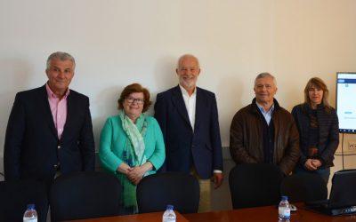 União de Freguesias da Cidade de Santarém abre linha de apoio social