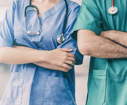 BE questiona Governo sobre falta de médicos em Ourém