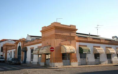 Mercados diários de Almeirim e Benavente mantêm-se abertos
