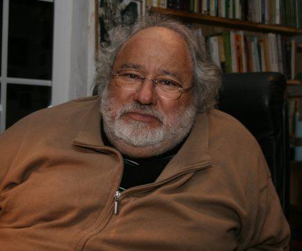 Teatro Virgínia presta homenagem a Pedro Barroso no dia em que completava 70 anos