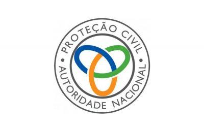 População do distrito de Santarém recebe avisos da Proteção Civil por sms