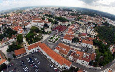 Bloco de Esquerda propõe isenções de taxas e rendas municipais em Santarém