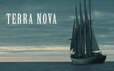 """Adiada a estreia do filme """"Terra Nova"""" inspirado na obra de Santareno"""