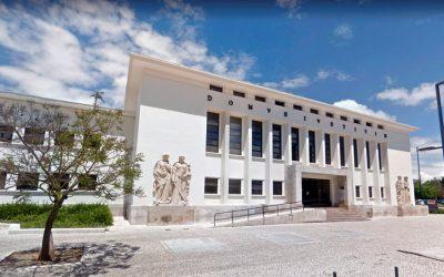 Tribunal de Santarém ouve peritos no início do julgamento ex-presidente da AUSTRA