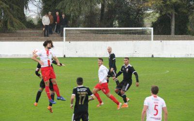 FPF reforça verba em 7 mil euros aos clubes não profissionais devido à ajuda da selecção nacional