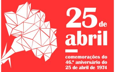 Torres Novas comemora 25 de Abril nas plataformas digitais