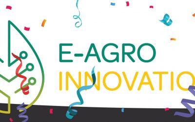 Agrocluster revela vencedores dos E-Agro Awards