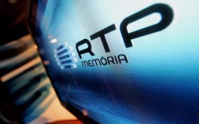 #EstudoEmCasa arranca a 20 de Abril na RTP Memória para o ensino básico. Conheça aqui a grelha de emissão