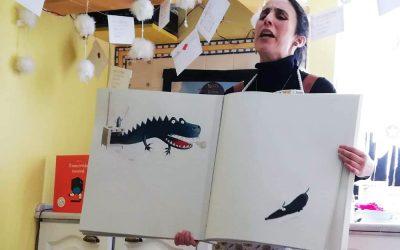 """Aqui Há Gato eleita """"Livraria Preferida"""" dos portugueses"""