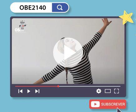 Chamusca lança canal de Educação Online para pré-escolar e 1º ciclo