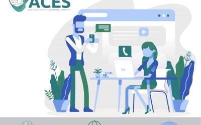 Câmara do Cartaxo cria directório online de comércio local