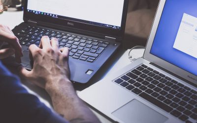 Entroncamento empresta computadores a alunos do secundário