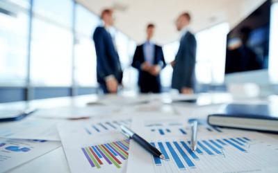 Criação de novas empresas no distrito de Santarém em queda acentuada