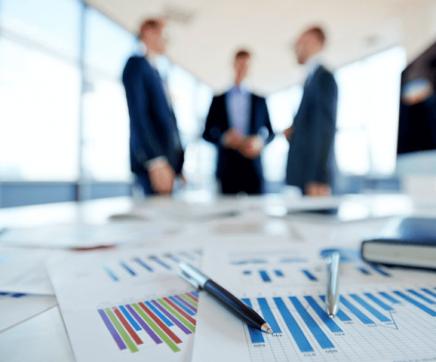 """Estudo conclui que PME portuguesas são """"pouco eficientes"""" na aplicação dos fundos europeus"""