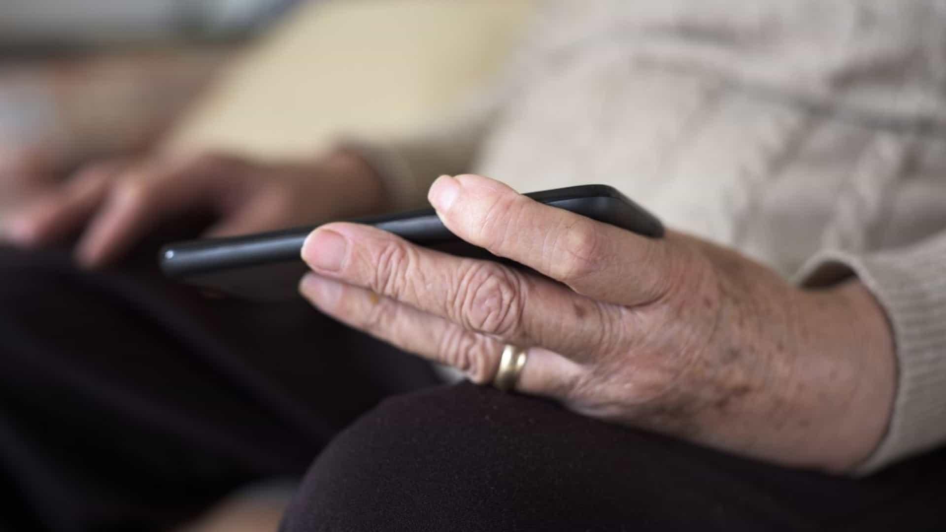 Cuidados a utentes em lares ilegais preocupa comissão de utentes da Saúde do Médio Tejo