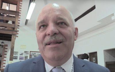 Presidente das Misericórdias de Santarém lamenta falta de apoios
