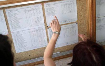 Candidatos ao ensino superior têm novas datas para realização de pré-requisitos