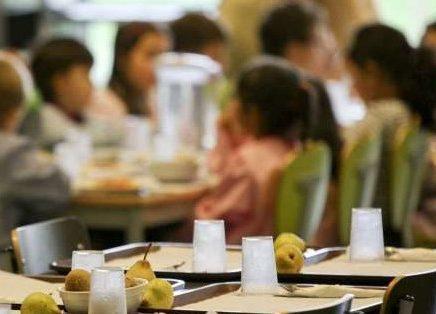 Câmara de Tomar entrega 220 refeições diárias a alunos do concelho