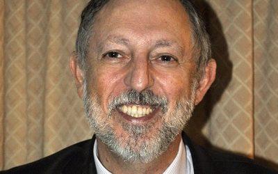 Morreu Rui Pinto, historiador e membro do Centro de Investigação Joaquim Veríssimo Serrão