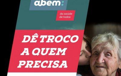 Programa de medicamentos gratuitos passa a abranger 400 munícipes de Santarém