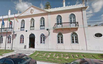 Chamusca reabre serviços e espaços municipais de forma parcial e gradual