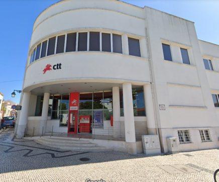 Lojas CTT alargam horário