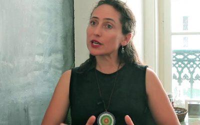 Associação Materiais Diversos de Alcanena reclama apoios