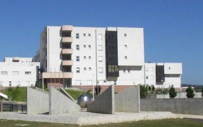 Utentes do hospital de Torres Novas congratulam-se com aquisição de equipamento