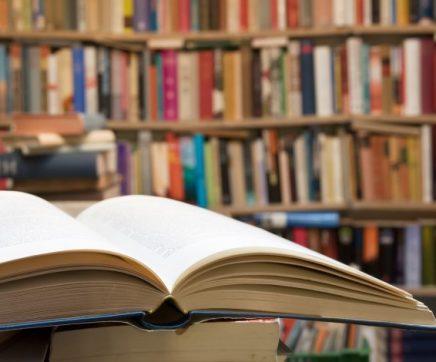 Biblioteca móvel de Coruche inicia roteiro pelas freguesias