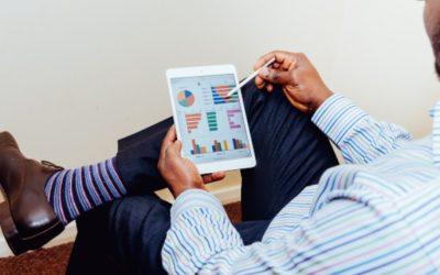 FERSANT em formato digital para promover negócios da região
