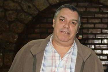 Morreu antigo comandante dos Bombeiros Municipais de Santarém