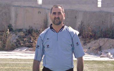 Ex-árbitro acusado de homicídio qualificado de jovem em Casével