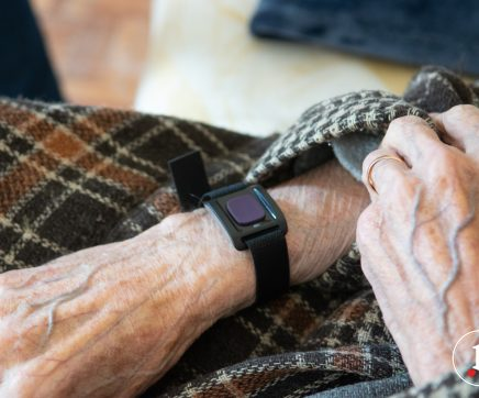 Chamusca instala equipamentos de teleassistência em residências de idosos