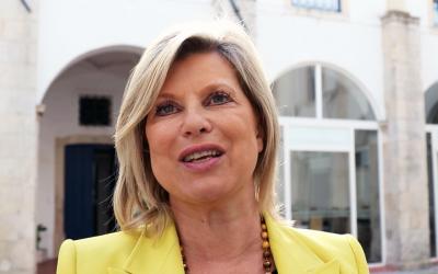 VÍDEO | EPVT quer garantir selo de certificação de qualidade internacional